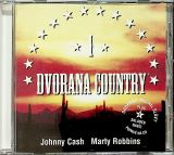 Cash Johnny Dvorana Country 1