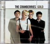 Cranberries Gold