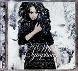 Brightman Sarah A Winter Symphony