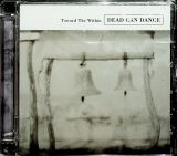 Dead Can Dance Toward The Within (Remastered)