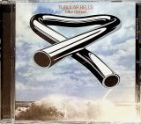 Oldfield Mike Tubular Bells (Remastered)