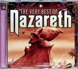 Nazareth Very Best Of