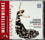 Damrau Diana-COLORaturaS: Opera Arias