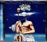Eloy Ocean (Remastered)
