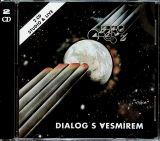 Supraphon Dialog s vesmírem (Studio & Live)