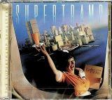 Supertramp Breakfast In America (2010 Remastered)
