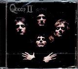 Queen Queen II  (Remastered)
