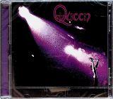 Queen Queen I (Deluxe Edition Remastered 2CD)