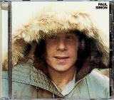 Simon Paul Paul Simon