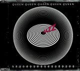 Queen Jazz