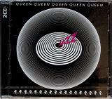 Queen Jazz (Deluxe Edition Remastered 2CD)