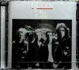 Queen Game (Deluxe Edition Remastered 2CD)