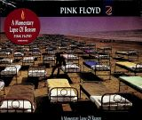 Pink Floyd A Momentary Lapse Of Reason =Discovery Version=