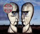 Pink Floyd Division Bell =Discovery Version=