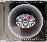 Queen Jazz (Remastered)