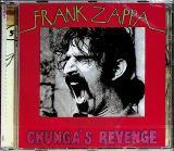 Zappa Frank Chunga's Revenge