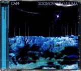 Can Soon Over Babaluma -Reissue-
