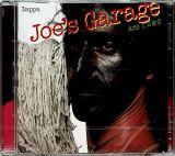 Zappa Frank Joe's Garage Acts 1, 2 & 3