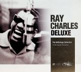 Charles Ray Deluxe - The Anthology Collection (3CD)