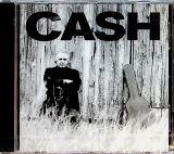 Cash Johnny American II: Unchained