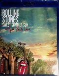 Rolling Stones Sweet Summer Sun - Hyde Park Live
