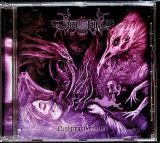 Svartsyn Nightmarish Sleep (Mini album)