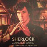 OST-Sherlock 1-3 -Hq/Ltd-