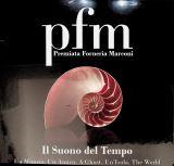 P.F.M. Premiata Forneria Marconi Il Suono Del Tempo -Box-