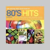 Music Brokers Special Hits Selection: 80's Hits