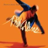 Collins Phil-Dance Into The Light (Deluxe Edition 2CD, Remastered)