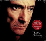Collins Phil-But Seriously  (Deluxe Edition 2CD, Remastered)