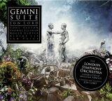Lord Jon Gemini Suite -Reissue-