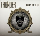Thunder Rip It Up (Deluxe Edition 3CD)
