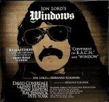 Lord Jon Windows (Reissue)