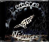 Erasure Nightbird
