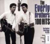 Everly Brothers 100 Hits