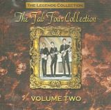 Beatles Fab Four Collection - Volume Two