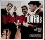 Rat Pack 100 Hits