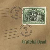 Grateful Dead-Dick's Picks Vol. 26 (Chicago 26th April & Minneapolis 27th April 1969)