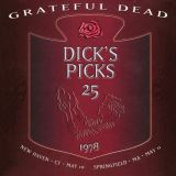 Grateful Dead-Dick's Picks V.25
