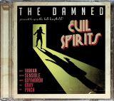 Damned Evil Spirits