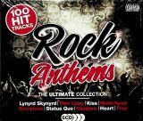 V/A Rock Anthems
