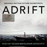 OST Adrift (Coloured vinyl)