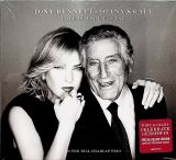 Verve Love Is Here To Stay (Deluxe Edition)