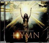 Brightman Sarah Hymn
