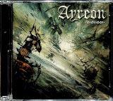 Ayreon 01011001 - reissue 2017