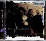 Hart Beth -Band- Immortal