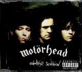 Motörhead Overnight Sensation