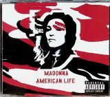 Madonna American Life -1/3tr-