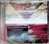 Tangerine Dream Stratosfear -Reissue-